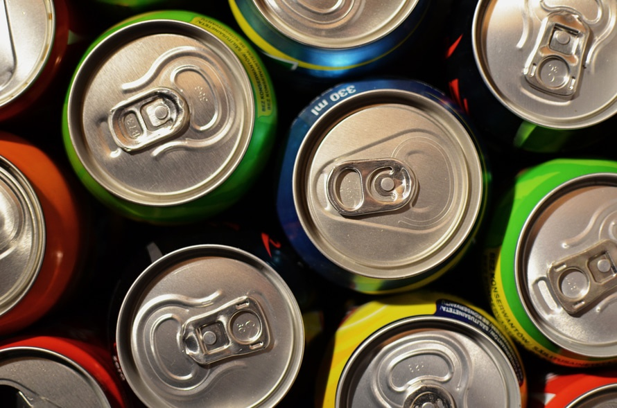 drinks-supermarket-cans-beverage-large